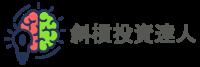 slashtraders logo title