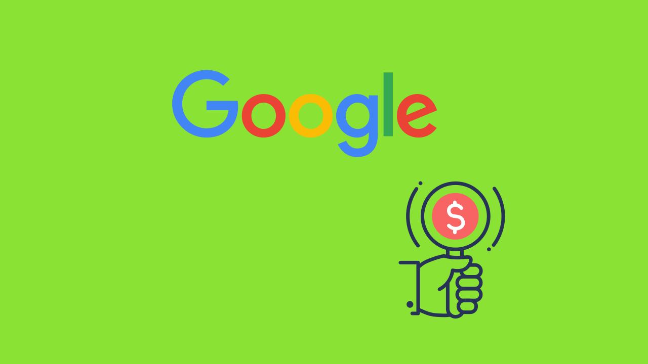 Trade Google Stocks This Way to Get 80% Return