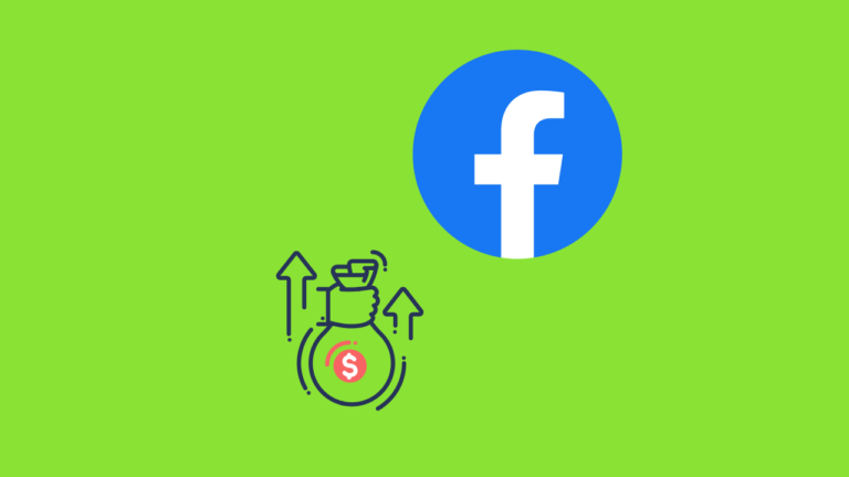 facebook undervalued options strategy